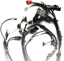 side wires about linkmerge malaysia wiring harness for automotive automotive wire harness manufacturers in malaysia at n-0.co