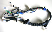 3values 2 about linkmerge malaysia wiring harness for automotive automotive wire harness manufacturers in malaysia at honlapkeszites.co